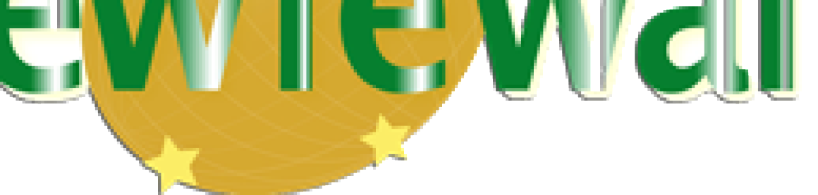 LewLewal Communication Logo